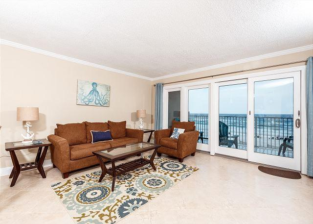 671 Nautilus Ct Court #302, Fort Walton Beach, FL 32548 (MLS #819683) :: ResortQuest Real Estate