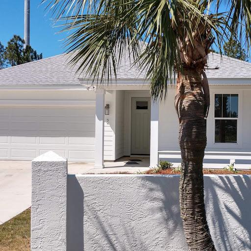 22811 Panama City Beach Parkway Unit 2, Panama City Beach, FL 32413 (MLS #819706) :: Classic Luxury Real Estate, LLC