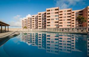 500 Gulf Shore Drive Unit 204A, Destin, FL 32541 (MLS #819912) :: ResortQuest Real Estate