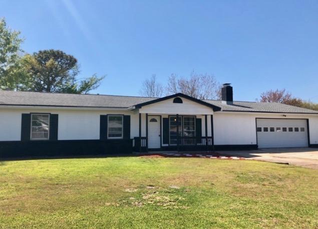 62 Martisa Road, Fort Walton Beach, FL 32548 (MLS #820180) :: Classic Luxury Real Estate, LLC
