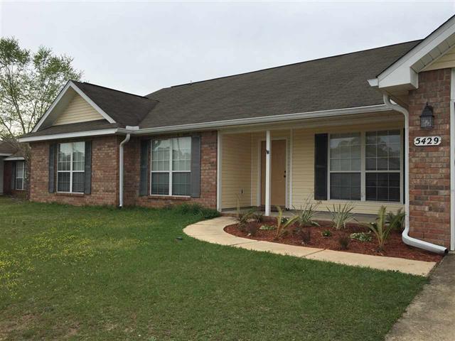 5429 E Brook Dr Drive, Crestview, FL 32539 (MLS #820231) :: ResortQuest Real Estate