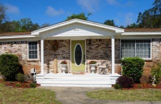 809 Jupiter Street, Destin, FL 32541 (MLS #820274) :: Classic Luxury Real Estate, LLC