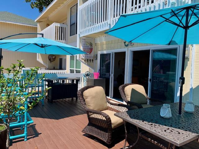 775 Gulf Shore Drive Unit 1057, Destin, FL 32541 (MLS #820611) :: Coastal Luxury