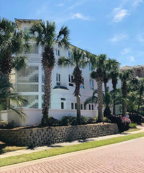 4835 Ocean Boulevard, Destin, FL 32541 (MLS #820701) :: Scenic Sotheby's International Realty