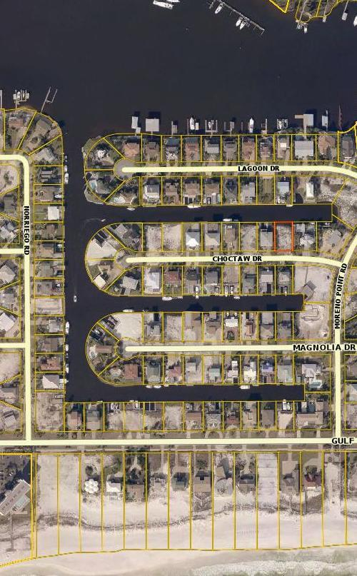 619 Choctaw Drive, Destin, FL 32541 (MLS #820936) :: Scenic Sotheby's International Realty