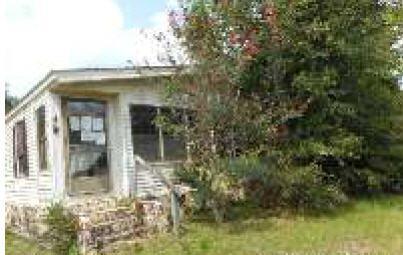 139 Ferreira Lane, Defuniak Springs, FL 32433 (MLS #820946) :: Somers & Company