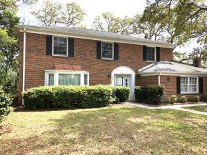 314 NE Sudduth Circle, Fort Walton Beach, FL 32548 (MLS #821214) :: ResortQuest Real Estate