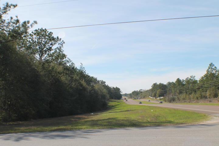 9.32 AC Honey Lane - Photo 1