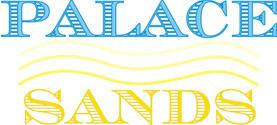 6161 Thomas Drive #1718, Panama City Beach, FL 32408 (MLS #821813) :: Keller Williams Emerald Coast