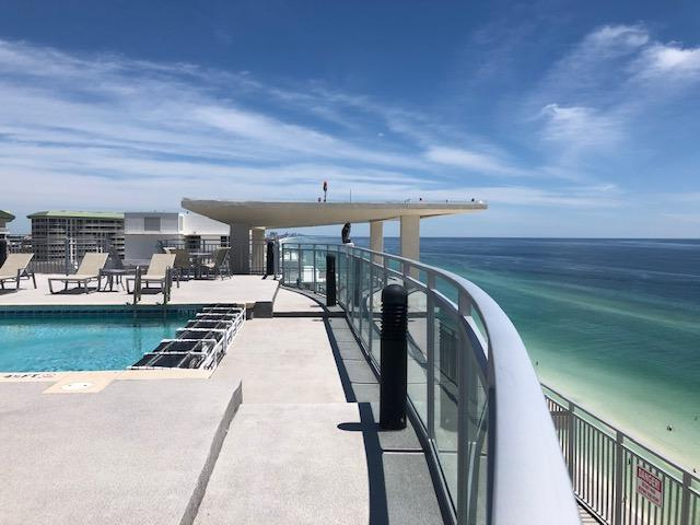 1816 Scenic Hwy 98 #602, Destin, FL 32541 (MLS #821996) :: Coastal Luxury