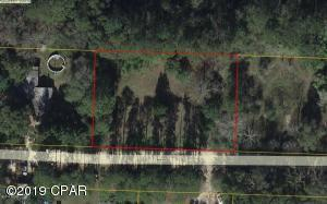 00 Davies Road, Fountain, FL 32438 (MLS #822317) :: Counts Real Estate Group