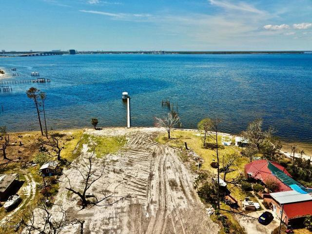 2511 High Avenue, Panama City, FL 32405 (MLS #822465) :: Homes on 30a, LLC