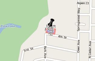 XXX 4th Street, Niceville, FL 32578 (MLS #822540) :: Classic Luxury Real Estate, LLC