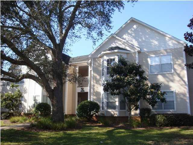 1501 Partin Drive Unit 224, Niceville, FL 32578 (MLS #822617) :: Scenic Sotheby's International Realty