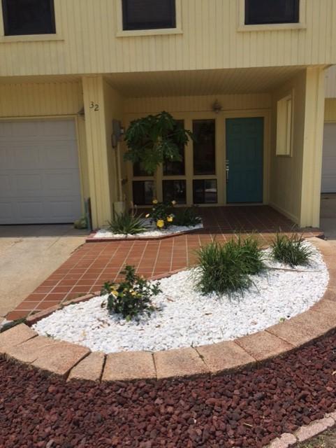 8520 Gulf Boulevard #32, Navarre, FL 32566 (MLS #822653) :: Keller Williams Emerald Coast