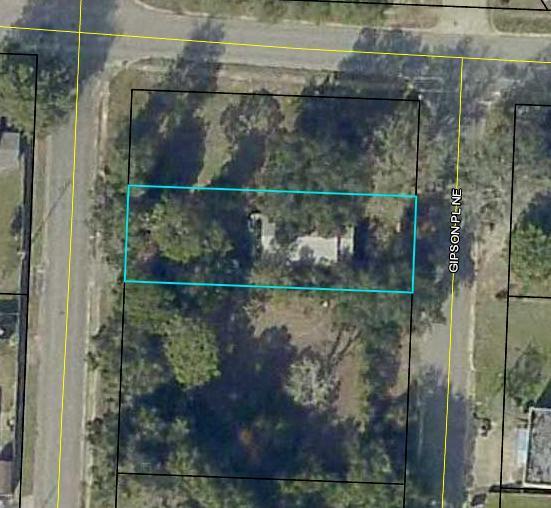 16 NE Gipson Place, Fort Walton Beach, FL 32548 (MLS #822731) :: Classic Luxury Real Estate, LLC