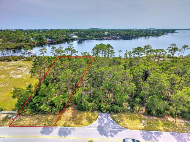 827 Wild Heron Way, Panama City Beach, FL 32413 (MLS #822887) :: Counts Real Estate Group