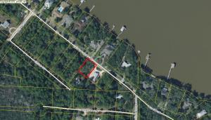 Lot 7 Nursery Road, Santa Rosa Beach, FL 32459 (MLS #823031) :: Counts Real Estate Group