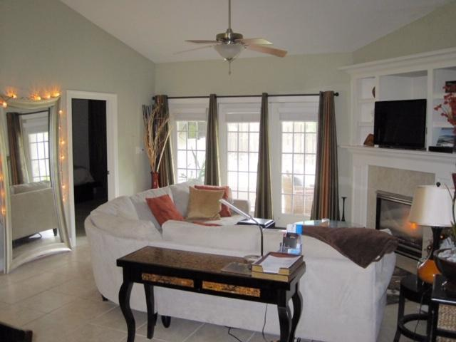 250 Diamond Cove, Destin, FL 32541 (MLS #823164) :: Luxury Properties Real Estate