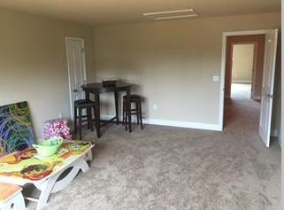 3632 Ranch Drive, Crestview, FL 32539 (MLS #823274) :: Classic Luxury Real Estate, LLC