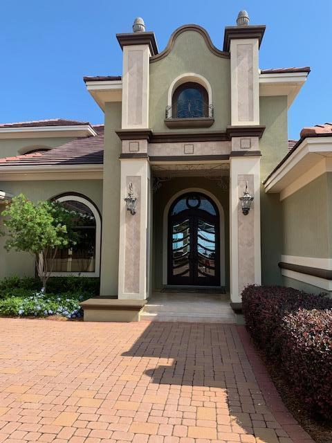 238 Walton Way, Miramar Beach, FL 32550 (MLS #823308) :: Homes on 30a, LLC