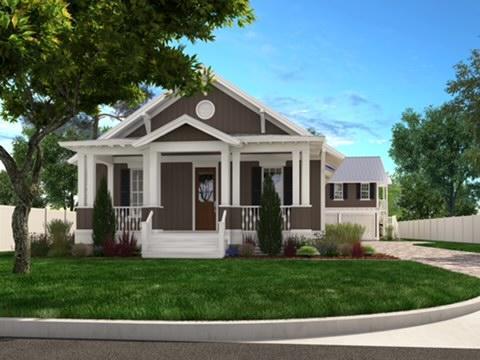 Lot 32 Little Canal Drive, Santa Rosa Beach, FL 32459 (MLS #823318) :: 30a Beach Homes For Sale