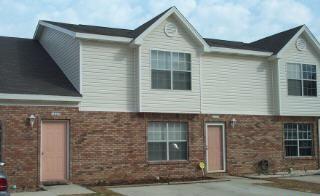 1831 Pointed Leaf Lane, Fort Walton Beach, FL 32547 (MLS #823328) :: 30a Beach Homes For Sale