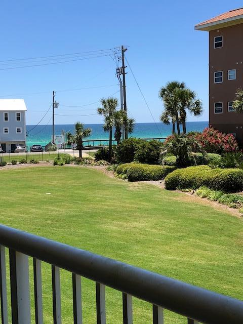 2076 Scenic Gulf Drive #2008, Miramar Beach, FL 32550 (MLS #823334) :: Homes on 30a, LLC