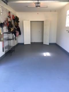 91 Foxmeyer Drive, Santa Rosa Beach, FL 32459 (MLS #823345) :: Somers & Company