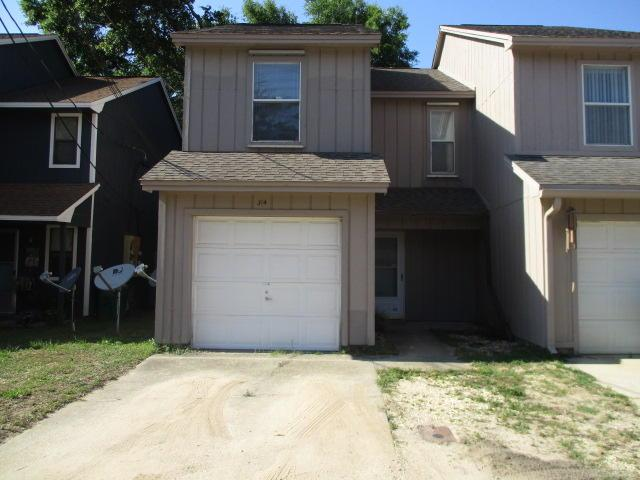 314 Olympia Court, Fort Walton Beach, FL 32547 (MLS #823358) :: RE/MAX By The Sea