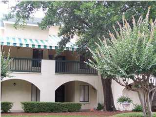 110 Westlake Court, Niceville, FL 32578 (MLS #823409) :: Homes on 30a, LLC