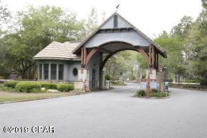 1124 Water Oak Bend - Photo 1