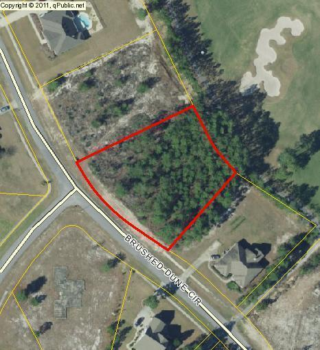 1547 Brushed Dunes Circle, Freeport, FL 32439 (MLS #823940) :: ResortQuest Real Estate