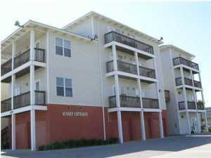 2001 Devmor Court Unit 2B, Fort Walton Beach, FL 32548 (MLS #824267) :: RE/MAX By The Sea