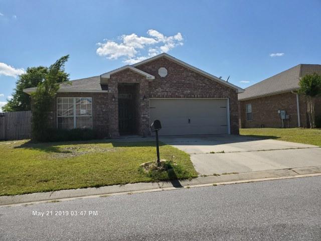 4633 Hermosa Road, Crestview, FL 32539 (MLS #824598) :: ENGEL & VÖLKERS