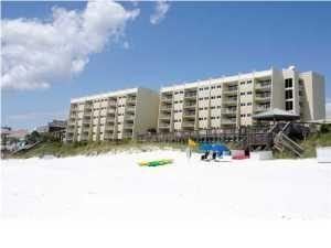 675 Scenic Gulf Drive Unit 401B, Miramar Beach, FL 32550 (MLS #824715) :: Homes on 30a, LLC