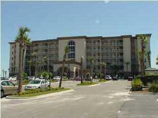 1111 Santa Rosa Boulevard Unit 608, Fort Walton Beach, FL 32548 (MLS #824810) :: Coastal Lifestyle Realty Group