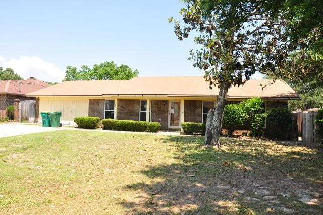 86 11Th Street, Shalimar, FL 32579 (MLS #824868) :: ResortQuest Real Estate