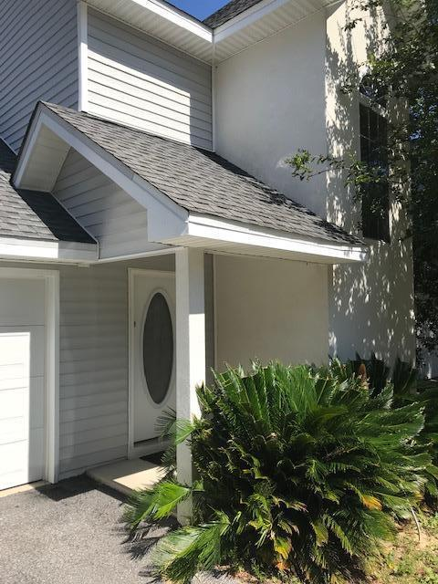 998 Hondo Avenue #5, Fort Walton Beach, FL 32547 (MLS #825057) :: Coastal Lifestyle Realty Group