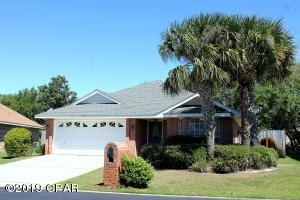 35 Green Island Way - Photo 1