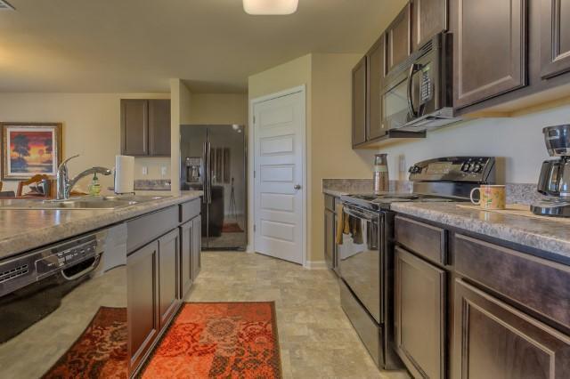 971 Merganser Way, Crestview, FL 32539 (MLS #825166) :: Keller Williams Emerald Coast