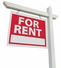 533 Taylor Circle, Fort Walton Beach, FL 32547 (MLS #825201) :: Classic Luxury Real Estate, LLC