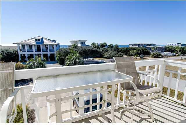 118A Pelican Circle A, Seacrest, FL 32461 (MLS #825332) :: Berkshire Hathaway HomeServices Beach Properties of Florida