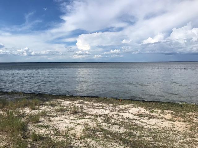 32-G Driftwood Point Road, Santa Rosa Beach, FL 32459 (MLS #825370) :: CENTURY 21 Coast Properties