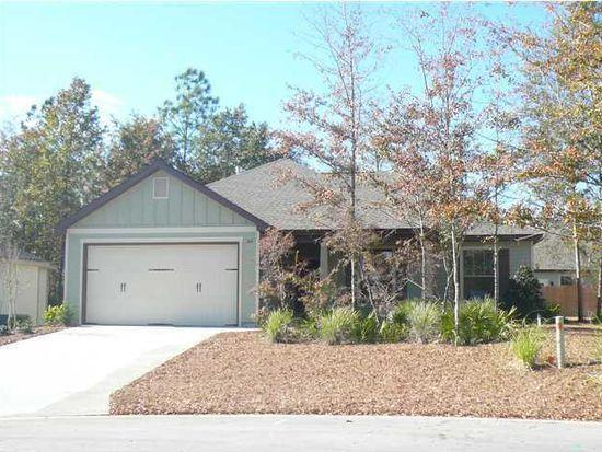 326 Key Lime Place, Crestview, FL 32536 (MLS #825401) :: ResortQuest Real Estate