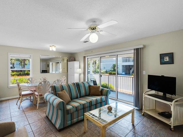 11 Beachside Drive Unit 314, Santa Rosa Beach, FL 32459 (MLS #825403) :: The Premier Property Group
