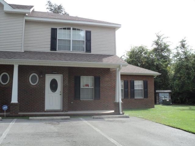 1906 Cottage Grove Lane #1906, Niceville, FL 32578 (MLS #825432) :: Hilary & Reverie
