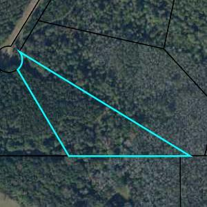Lot 17 Reedy Creek Crossing, Westville, FL 32464 (MLS #825669) :: Somers & Company