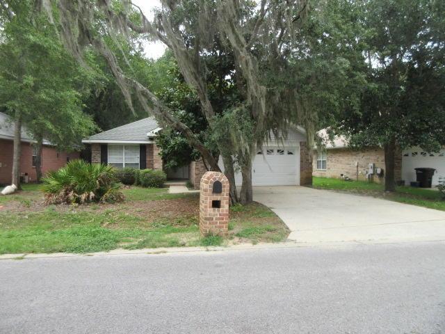 72 Bayou Landing Road, Santa Rosa Beach, FL 32459 (MLS #825817) :: Hilary & Reverie
