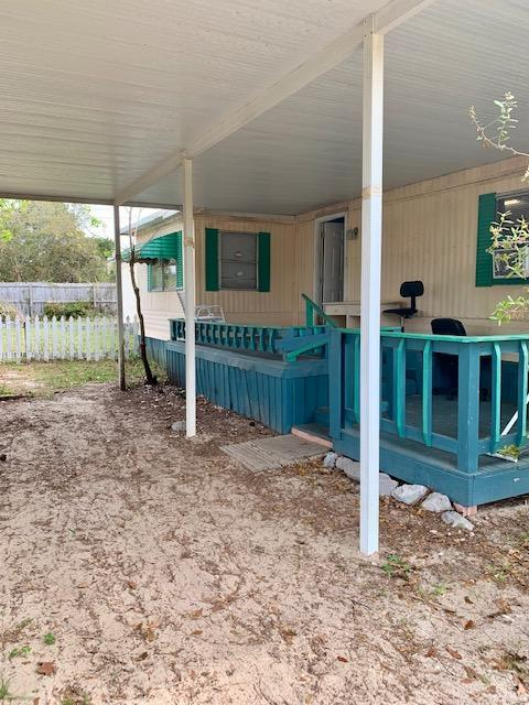19420 Plaza Avenue, Panama City Beach, FL 32413 (MLS #825900) :: Keller Williams Emerald Coast